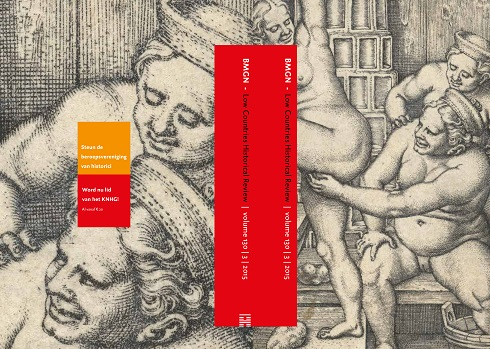 Vol. 130, nr 3 (2015)